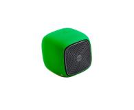 Edifier MP200 (zielony) - 393766 - zdjęcie 2