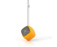 Edifier MP200 (żółty) - 393768 - zdjęcie 1