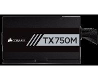 Corsair TX750M 750W 80 Plus Gold  - 395777 - zdjęcie 6