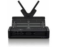 Epson WorkForce DS-360W - 367323 - zdjęcie 3