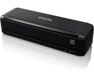 Epson WorkForce DS-360W - 367323 - zdjęcie 1