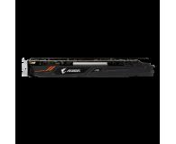 Gigabyte GeForce GTX 1060 Aorus 6GB GDDR5 - 370343 - zdjęcie 5