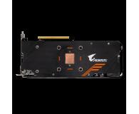 Gigabyte GeForce GTX 1060 Aorus 6GB GDDR5 - 370343 - zdjęcie 6