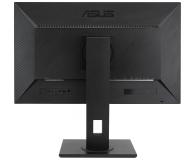 ASUS Business BE27AQLB czarny + Uchwyt MiniPC - 405210 - zdjęcie 3