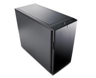 Fractal Design Define R6 czarny - 400556 - zdjęcie 6