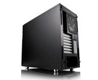 Fractal Design Define R6 czarny - 400556 - zdjęcie 11