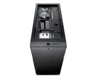 Fractal Design Define R6 czarny - 400556 - zdjęcie 12