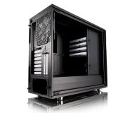 Fractal Design Define R6 czarny - 400556 - zdjęcie 18