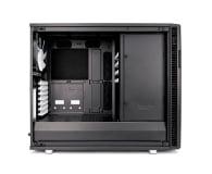 Fractal Design Define R6 czarny - 400556 - zdjęcie 19
