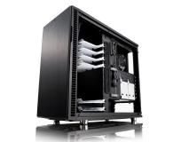 Fractal Design Define R6 czarny - 400556 - zdjęcie 8