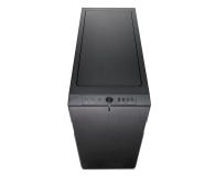 Fractal Design Define R6 TG czarna - 400557 - zdjęcie 5