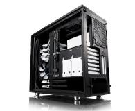 Fractal Design Define R6 TG czarna - 400557 - zdjęcie 11