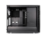 Fractal Design Define R6 TG czarna - 400557 - zdjęcie 12