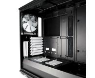 Fractal Design Define R6 TG czarna - 400557 - zdjęcie 13