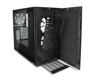 Fractal Design Define R6 TG czarna - 400557 - zdjęcie 14