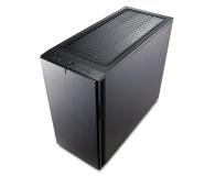 Fractal Design Define R6 TG czarna - 400557 - zdjęcie 15