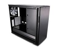 Fractal Design Define R6 TG czarna - 400557 - zdjęcie 19
