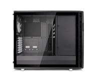 Fractal Design Define R6 TG czarna - 400557 - zdjęcie 16