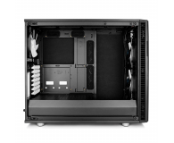 Fractal Design Define R6 TG czarna - 400557 - zdjęcie 23