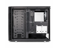 Fractal Design Define R6 TG czarna - 400557 - zdjęcie 24