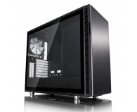 Fractal Design Define R6 TG czarna - 400557 - zdjęcie 1