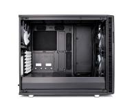 Fractal Design Define R6 TG czarna - 400557 - zdjęcie 25