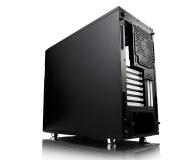 Fractal Design Define R6 TG czarna - 400557 - zdjęcie 26