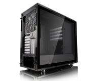 Fractal Design Define R6 TG czarna - 400557 - zdjęcie 27
