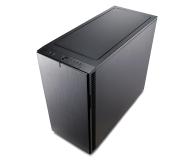 Fractal Design Define R6 TG czarna - 400557 - zdjęcie 4