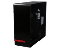 x-kom Tesla GR-900 i9-7900X/GTX1080Ti/32GB/500GB+4TB/WXP - 397905 - zdjęcie 3