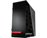 x-kom Tesla GR-900 i9-7900X/GTX1080Ti/32GB/500GB+4TB/WXP - 397905 - zdjęcie 1