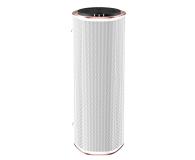 Creative Omni biały (Wi-Fi, Bluetooth) - 400172 - zdjęcie 1