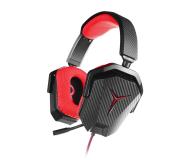 Lenovo Y Gaming Stereo Headset-ROW - 400494 - zdjęcie 1