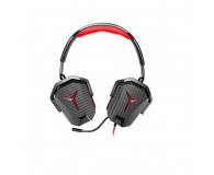 Lenovo Y Gaming Stereo Headset-ROW - 400494 - zdjęcie 2