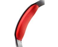 Lenovo Y Gaming Stereo Headset-ROW - 400494 - zdjęcie 4