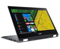 Acer Spin 5 i7-8550U/8GB/256/Win10 FHD IPS +Rysik - 388526 - zdjęcie 2