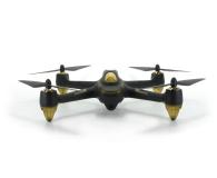 Hubsan  X4 H501S - 401105 - zdjęcie 3