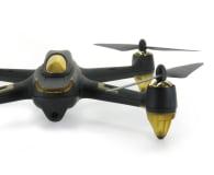 Hubsan  X4 H501S - 401105 - zdjęcie 6