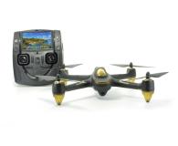 Hubsan  X4 H501S - 401105 - zdjęcie 1