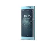 Sony Xperia XA2 H4113 3/32GB Dual SIM niebieski + 32GB - 430780 - zdjęcie 2