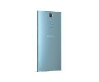 Sony Xperia XA2 H4113 3/32GB Dual SIM niebieski + 32GB - 430780 - zdjęcie 3