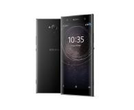 Sony Xperia XA2 Ultra H4213 4/32GB Dual SIM czarny - 401552 - zdjęcie 1