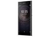 Sony Xperia XA2 Ultra H4213 4/32GB Dual SIM czarny - 401552 - zdjęcie 2