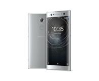Sony Xperia XA2 Ultra H4213 4/32GB Dual SIM srebrny - 401553 - zdjęcie 1