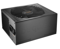 be quiet! Straight Power 11 550W 80 Plus Gold - 401003 - zdjęcie 3