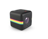 Polaroid Cube czarna  - 400971 - zdjęcie 3