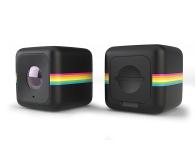 Polaroid Cube czarna  - 400971 - zdjęcie 4