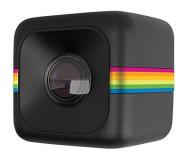 Polaroid Cube czarna  - 400971 - zdjęcie 1