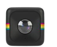 Polaroid Cube czarna  - 400971 - zdjęcie 2