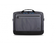 Dell Urban Briefcase 15 - 338150 - zdjęcie 1